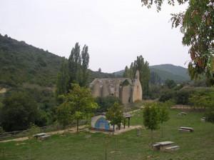 ermita_san_zoilo_gf