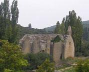 Ermita San Zoilo