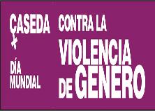 DIA INTERNACIONAL DE LA ELIMINACIÓN DE LA VIOLENCIA CONTRA LA MUJER.