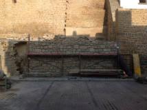 muro terminado 1