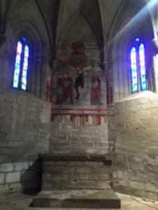 Imagen después de la restauración